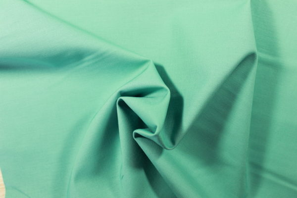 Bella Solids in der Farbe Composed von Moda.