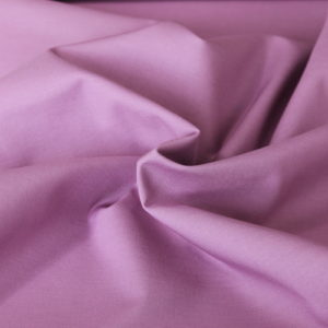 Bella Solids in der Farbe Heather von Moda.